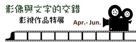 04-06_-_1.jpg